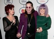 Kelly Osbourne The 56th Annual GRAMMY Awards Pre-GRAMMY Gala in LA 25.01.2014 (x37) 3236a9303967345