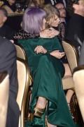 Kelly Osbourne The 56th Annual GRAMMY Awards Pre-GRAMMY Gala in LA 25.01.2014 (x37) 6c9526303967500