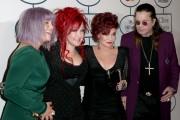 Kelly Osbourne The 56th Annual GRAMMY Awards Pre-GRAMMY Gala in LA 25.01.2014 (x37) 912f1d303967385