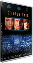Vos achats DVD, sortie DVD a ne pas manquer ! - Page 6 2b3afa304928745