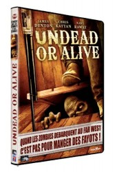 Vos achats DVD, sortie DVD a ne pas manquer ! - Page 6 61a254304928753