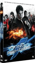 Vos achats DVD, sortie DVD a ne pas manquer ! - Page 6 73b1ac304928748