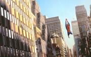 Человек Паук / Spider-Man (Тоби Магуайр, Кирстен Данст, 2002) 168804307790371