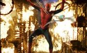 Человек Паук / Spider-Man (Тоби Магуайр, Кирстен Данст, 2002) D52e92307790308