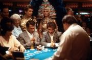 Человек дождя / Rain Man (Том Круз, Дастин Хоффман, Валерия Голино, 1988) 3fb1fb308192129