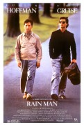Человек дождя / Rain Man (Том Круз, Дастин Хоффман, Валерия Голино, 1988) Ddb3ef308192011