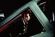 Шестой день / The 6th Day (Арнольд Шварценеггер, Майкл Рапапорт, Тони Голдуин, 2000) 18e5bd309024517
