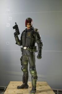 Судья Дредд / Dredd 3D (2012) - 5xHQ A2253a309645471