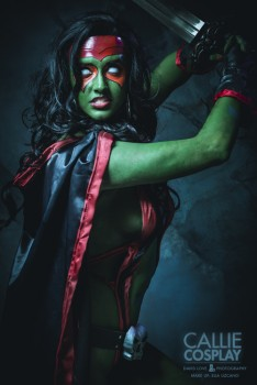 Cosplay et Photoshop - Page 3 F6e45d311429992