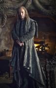 Игра престолов / Game of Thrones (сериал 2011 -)  72388e311502967