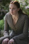 Игра престолов / Game of Thrones (сериал 2011 -)  7f1005311502784