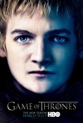 Игра престолов / Game of Thrones (сериал 2011 -)  846e34311502629