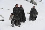 Игра престолов / Game of Thrones (сериал 2011 -)  9b4f29311502754