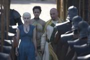 Игра престолов / Game of Thrones (сериал 2011 -)  B943ef311502903