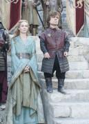 Игра престолов / Game of Thrones (сериал 2011 -)  E31bf3311502533