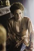 Игра престолов / Game of Thrones (сериал 2011 -)  F83e8f311502938