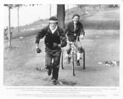 Рокки 3 / Rocky III (Сильвестр Сталлоне, 1982) D93a2b312189372