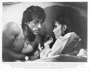 Рокки 3 / Rocky III (Сильвестр Сталлоне, 1982) Edafa1312189418