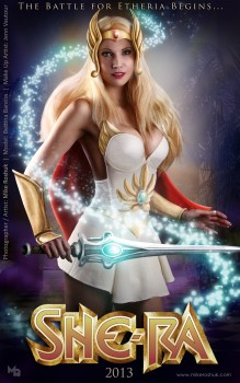 Cosplay et Photoshop - Page 4 9b1b9b312339351