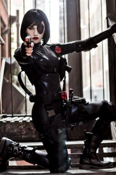 Cosplays Go ! - Page 95 0b26a4315057283
