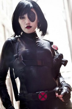 Cosplays Go ! - Page 95 17807a315057327