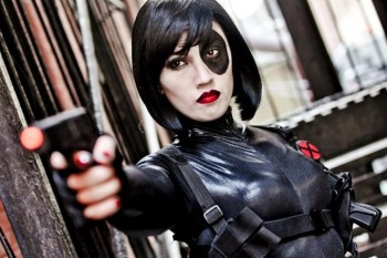 Cosplays Go ! - Page 95 60bf50315057119