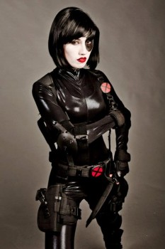 Cosplays Go ! - Page 95 6e75f9315057139