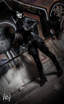 Cosplays Go ! - Page 95 9daf6d315744568