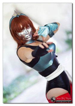 Cosplays Go ! - Page 96 Dc723f315950104