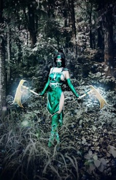Cosplays Go ! - Page 97 B269c3316051583