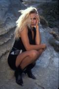 Памела Андерсон (Pamela Anderson) Barry King Photoshoot 1992 (31xHQ) 4234da317845132