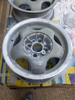 Fiat Panda 900 di Cingo89 C08705318290245