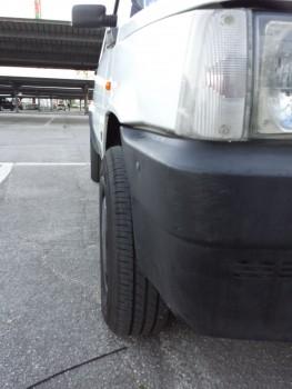 Fiat Panda 900 di Cingo89 - Pagina 14 13f250319414686
