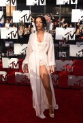 Rihanna 2014 MTV Movie Awards in LA 13.04.2014 (x20) 95ecd8320696101