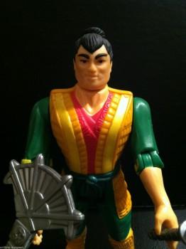 Dossier Chuck Norris - Karate Kommandos 31755f321069594