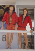 Спасатели Малибу / Baywatch (сериал 1989–2001) 7ba0d4321753277