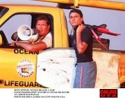 Спасатели Малибу / Baywatch (сериал 1989–2001) 869260321753006