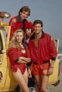 Спасатели Малибу / Baywatch (сериал 1989–2001) Add5f0321753197