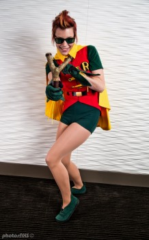 Cosplays Go ! - Page 3 568c5a321789815