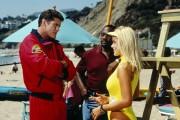 Спасатели Малибу / Baywatch (сериал 1989–2001) 0ac6bd325656700