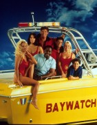 Спасатели Малибу / Baywatch (сериал 1989–2001) D344e2325656738