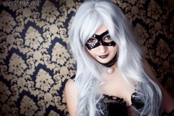 Cosplays Go ! - Page 4 0bb291326197166