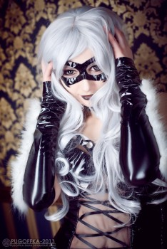 Cosplays Go ! - Page 4 56733e326197155