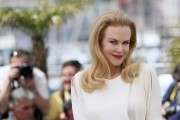 Nicole Kidman - Grace of Monaco Photocall during the 67th Annual Cannes Film Festival  14-05-2014   14x 91248f326476965