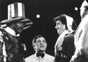 Рокки / Rocky (Сильвестр Сталлоне, 1976) 17d7cc332883678