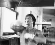 Рокки / Rocky (Сильвестр Сталлоне, 1976) 74c98a332883159