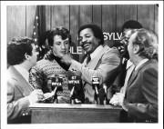 Рокки / Rocky (Сильвестр Сталлоне, 1976) D9b0e2332883321