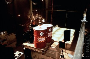 Патруль времени / Timecop; Жан-Клод Ван Дамм (Jean-Claude Van Damme), 1994 7da157333749656