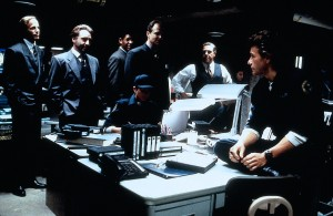 Патруль времени / Timecop; Жан-Клод Ван Дамм (Jean-Claude Van Damme), 1994 9730a6333749674