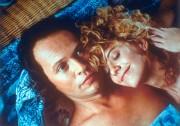 Когда Гарри встретил Салли / When Harry Met Sally... (1989) C559ca333987066